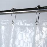 Изготовленный на заказ новые ванная комната ЕВА конструкции/ливень Curtain&#160 ванны;