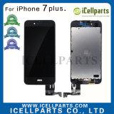 iPhone 7plus - AAAのための中国の工場高品質の携帯電話LCDのタッチ画面