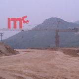 16-Mc7527, Hammerhead Tower Cranium