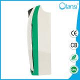 Увлажнитель воздуха с OEM и ODM панели кнопку воздухоочиститель Olansi Поставщик машины воздушного фильтра с запахом датчика воздушного фильтра HEPA
