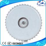 중국 제조 220V AC 전기 진공 청소기 모터 GS-05A