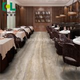 Moderm Belüftung-Bodenbelag für jedermann mit SGS, Cer, IOS, Floorscore, ISO9001 Changlong Cls-08