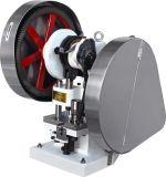 Sola prensa de la tablilla del sacador para los laboratorios y la pequeña producción del sacador
