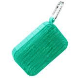 Migliore fabbrica senza fili bassa eccellente di vendita dell'altoparlante di Bluetooth del cubo