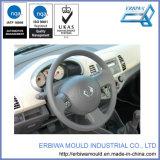 Nissan Micra120 Couvercle de l'airbag conducteur moule à injection de pièces de voiture