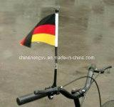 [سكّر فن] [فووتبلّ فن] درّاجة صخر لوحيّ