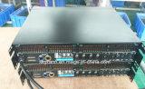 Amplificateur de puissance professionnel pour la vente Fp10000q