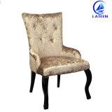 На заводе прямой продажи комфорт в современном стиле диван обеденный стул