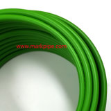 De betrouwbare Pijp van Multilater pex-Al-Pex van de Kwaliteit in Groene Kleur