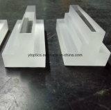 Optisches Glas-Taube-Prismen