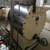 [500ل] شوكولاطة تكرير [كنش] آلة