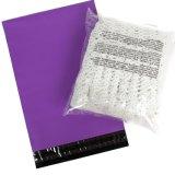 De nieuwe Materiële Duurzame Plastic Zak van de Verpakking Mailer van de Envelop van de Verpakking Poly Uitdrukkelijke