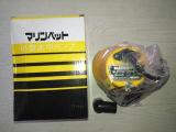 Funsor DC12V oder DC24V Bilgenpumpe