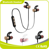 oortelefoon van de Sport 90mAh Bluetooth V4.1 de Draadloze Bluetooth