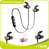 90mAh Bluetooth V4.1無線Bluetoothのスポーツのイヤホーン