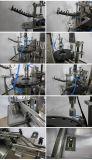 Ytsp500 Monoblock de limitación de llenado de la máquina de etiquetado de Espuma de Baño