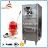 Maschinen-Eiscreme der hohen Produktions-Yb-40 harte