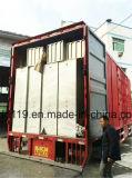 40L цена системы противопожарного оборудования газа шкафа Hfc227ea
