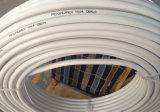 Tubulação de água quente Multilayer de Skz 1216 da soldadura de extremidade com ASTM Standrad