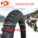 Vgummimuster-Motorrad-Gummireifen/Motorrad-Reifen
