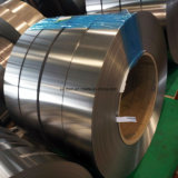 Bobina dell'acciaio inossidabile per l'esportazione 430