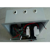 Hz-28G Factory Atualizado Incubadora Haching Controlador automático de peças de máquinas