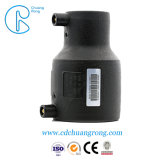 Acessórios para tubos de água flexível de oferta para venda