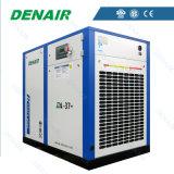 Compressore d'aria della vite di Denair 140 Cfm con diretto guidato