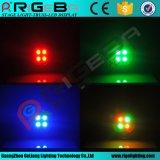 Cilindro de luz LED de batería inalámbrico venta directamente de fábrica en China