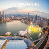 Serviço de logística de transporte de Guangzhou para Camboja/Cingapura/Srilanka