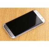 Il nuovo bordo dell'usato S7 di originale 99% (G935T), sblocca il telefono mobile