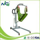 beweglicher geduldiger Aufzug 160kgs für medizinische Geräte