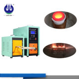 Оборудование топления электромагнитной индукции управлением IGBT для сбывания (JJ-GP35X)