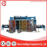 Halter-automatischer Inverter-Widerstand-Schweißer des Kompressor-1380kVA