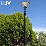 Напольный декоративный свет IP65 водоустойчивый