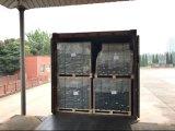 빈 옥외 목제 플라스틱 합성 Decking 또는 벽 클래딩 24*150mm