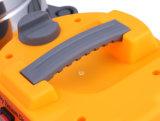 Qualitäts-trockener und nasser industrieller Staubsauger