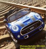 Mini 12V электрический поездка на автомобиле игрушки для детей