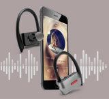 Haute qualité à faible prix V4.0 EDR Shenzhen OEM Échantillon gratuit Mobile Bluetooth Casque avec la conception de rotation