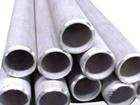 Acciaio inossidabile industriale saldato rotondo il tubo/tubo