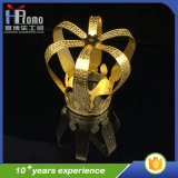 Décoration d'usager en métal Ornament/X-Mas de Noël