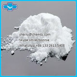 Cloranfenicol farmacéutico del polvo de los antibióticos de la materia prima del 99%