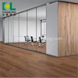SGS에 누군가, 세륨, Ios, Floorscore, ISO9001 Changlong Clw-33를 위한 Moderm PVC 마루