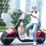 Мода&Nbsp;&Nbsp;спортивный стиль&Nbsp;&Nbsp;&Nbsp;для&Nbsp;города&Nbsp;Commutor мотоциклов с электроприводом