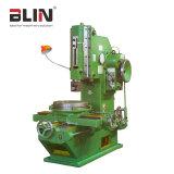 Machine à mortaiser verticale de métal (BL-B5020/5032)