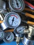 IlotVenta caliente 12, 48, 60 voltios de la bomba de agua Bomba de fertilizante de pistón de alta presión bomba atomizadora eléctrico portátil