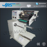 Machine de découpeuse de papier thermosensible de Jps-320fq (type horizontal)