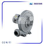 5.5kw CentrifugaalVentilator van de Lucht van de hoge Efficiency de Turbo voor Verdelers