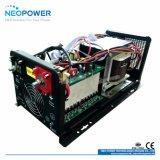Invertitore di potere della casa di monofase (CC a CA 48V/220V)