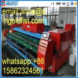 Plus célèbre de machine de nettoyage de tapis en Chine
